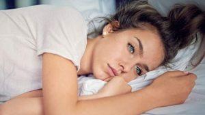 Salgın döneminde kadınların ruh sağlığı erkeklere kıyasla daha olumsuz etkilendi