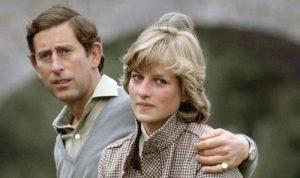 Anonymous hacker grubu Lady Diana'nın ölüm nedenine dair belgeleri yayınladı