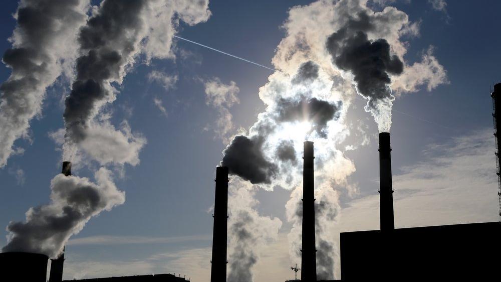 İngiltere 230 yıl sonra ilk kez bu kadar uzun süre kömür kullanmadı