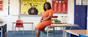 İlkokullar daha fazla öğrenci ağırlıyor