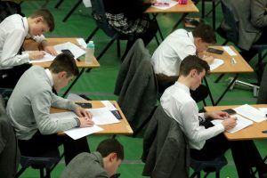 GCSEs and A-levels likely to be pushed back later to summer 2021