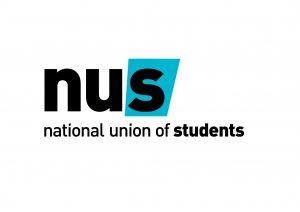Student union launches action for compensation