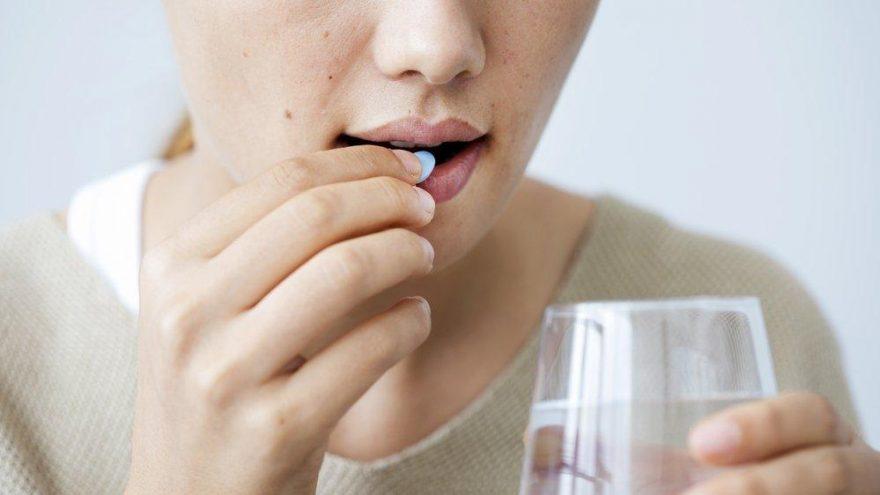 İngiliz uzmanlardan çarpıcı D vitamini iddiası: Coronaya karşı bir etkisi yok
