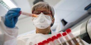 Koronavirüs riski taşıyan kan grubu belirlendi