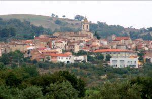 İtalya'nın Galdo köyü 'ücretsiz tatil kampanyası' başlatıldı