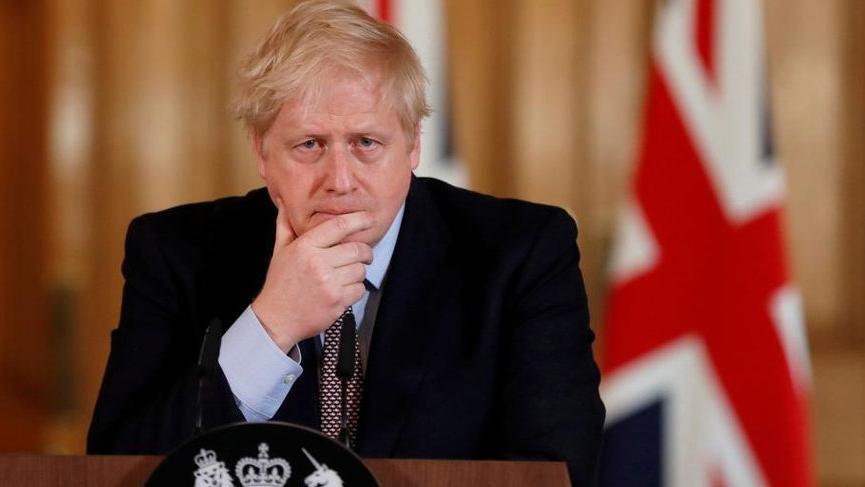 Birleşik Krallık temmuzda AB'den kopmak istiyor