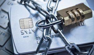İngiltere kripto para kartları çıkaran şirketin faaliyetini durdurdu