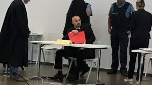 Almanya'daki Türk kuyumcu cinayetinde şok gelişme
