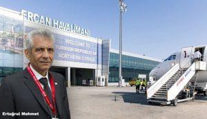 Konsey'den charter sefer uçak ile ilgili açıklama