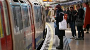 TfL funding extended two weeks as Government bailout talks continue