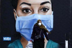 İngiliz sağlık sisteminde dini ve ırksal ayrımcılık