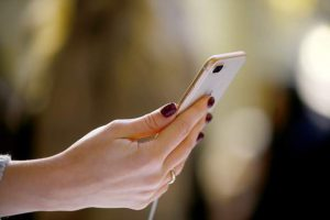 Telefonunuzun dinlenip dinlenmediğini nasıl anlarsınız?