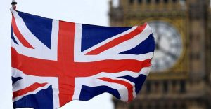 İngiltere'de 8,7 milyon kişi Kovid-19 iznine çıkarıldı