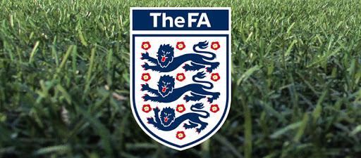 İngiltere futbolu, salgın nedeniyle küçülmeye gidiyor