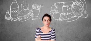 Stres azaltan 10 mucizevi besin