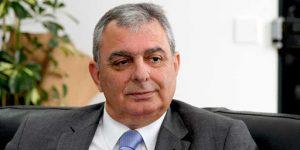KKTC Turizm Bakanlığı'na Kutlu Evren atandı