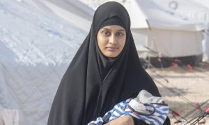 Supreme Court rules that Shamima Begum cannot return to UK