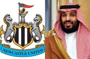 Newcastle United'ı satın almaktan vazgeçtiler