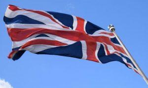 Af Örgütünden İngiltere'nin Suudi Arabistan'a silah satış kararına tepki