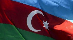 """""""Biz, daima azerbaycan devleti'nin yanında olacağız"""""""