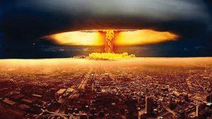 Lavrov: Nükleer bir çatışma riski arttı