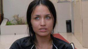 Mutlu Kaya: Ablası ve avukatı da kadın cinayeti kurbanı olan genç kadın