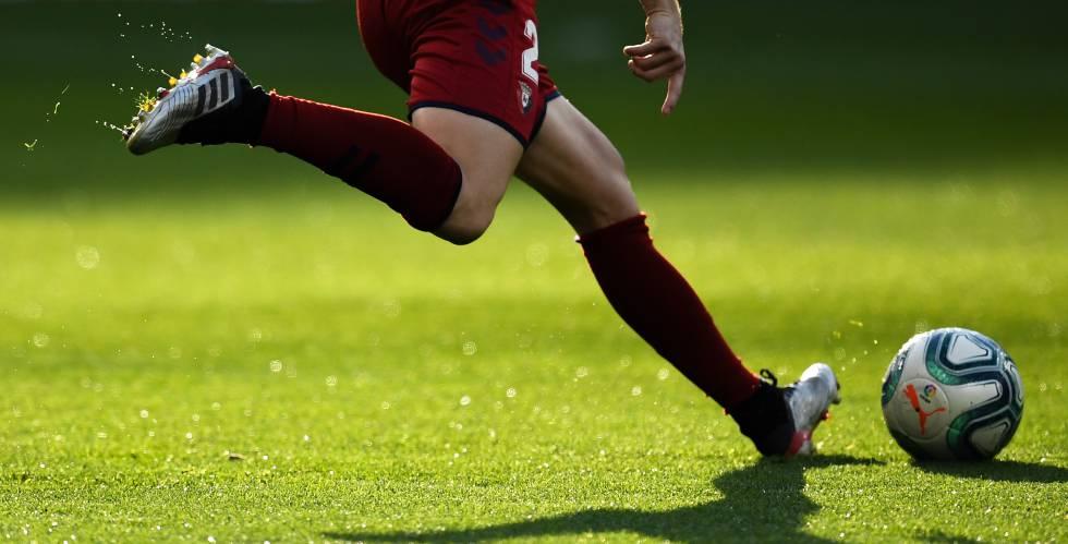 Avrupa futbol takımlarının yeni sezon formaları duyuruldu