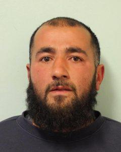 Turkmen sentenced to 14 weeks in jail