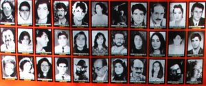 "İADD: ""Tam 27 yıldır kalbimiz Sivas'ta"""