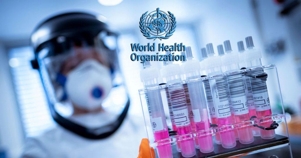 Son 24 saatte 230 bin yeni koronavirüs vakası