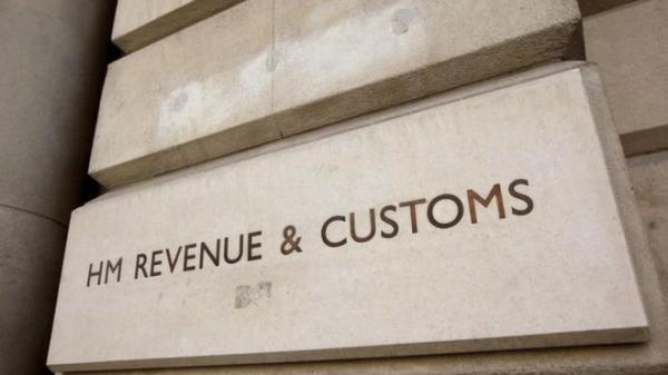 57-year arrested on suspicion of £500,00 furlough fraud