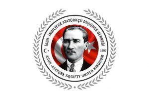 İADD, Atatürk'ü anma panel'i düzenliyor