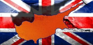 Turkish Cypriot students face post-Brexit dilemma