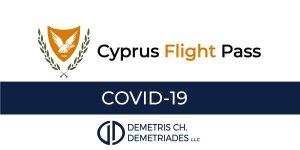 Güney Kıbrıs'a yolculuk yapacakların dikkatine