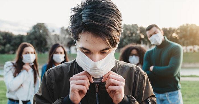 Koronavirüs bitmeden uzmanlardan yeni salgın uyarısı