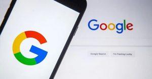 Google'dan, Türkiye'deki alışveriş reklamlarına son
