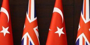 İngiltere, Türkiye'ye uçuş yasağını kaldırıyor