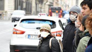 Koronavirüs kışın daha fazla mı yayılacak?