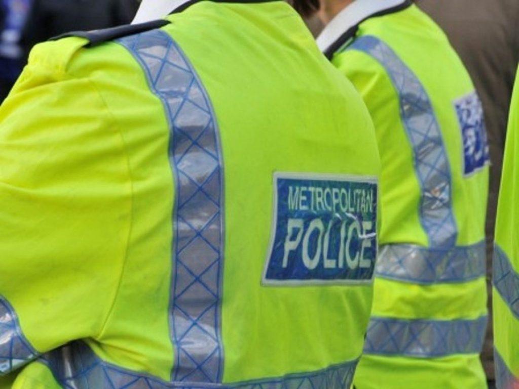 Londra'da bıçaklı saldırı: İbrahim Gül polisi yaraladı