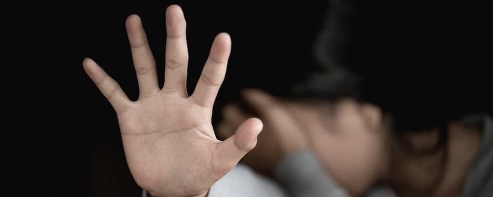 ABD polisi, genç kadının ihbarını göçmen olduğu için ciddiye almadı