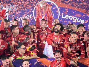 Liverpool, kupa hasretine son verdi