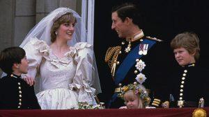 Lady Diana'nın hayatını 'Spencer' ile vizyona taşınıyor