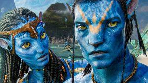 'Avatar 2' ve 'Yıldız Savaşları'nın vizyona giriş tarihleri ertelendi