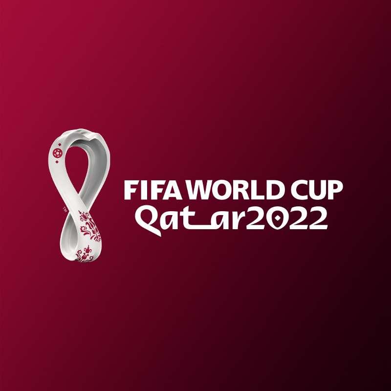 2022 Dünya Kupası kışın oynanacak