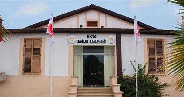 Kuzey Kıbrıs'a seyahat kuralları belirlendi