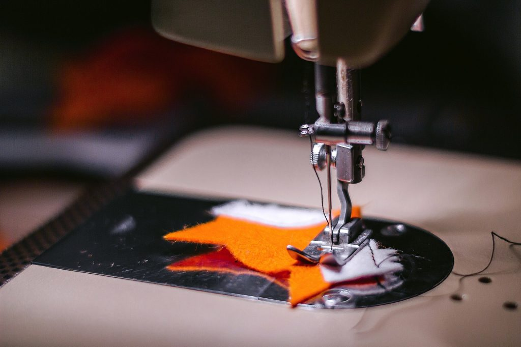 Leicester textile firms face enforcement action
