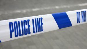 Kuzey Londra'da bir adam vurularak öldürüldü