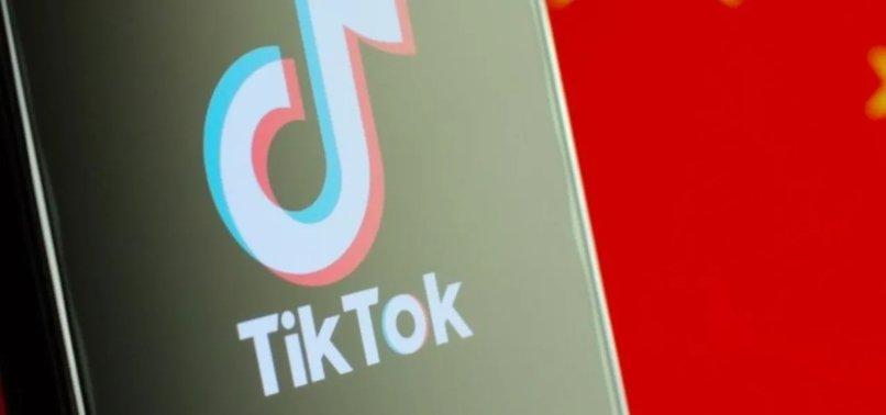ABD, TikTok ve diğer Çin kaynaklı uygulamaları yasaklanmayı düşünüyor