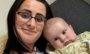 Koronavirüs sebebiyle 'yasal olarak var olmayan bebekler'