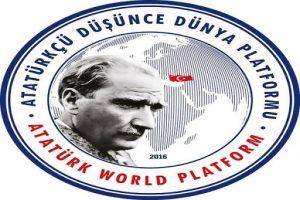 Atatürkçü Düşünce Dünya Platformu, Diyanet Başkanını istifaya çağırdı